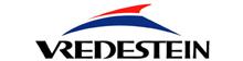 Vredestein Reifen Logo
