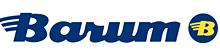 Logo Barum Reifen