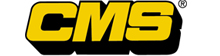 Logo CMS Leichtmetallräder