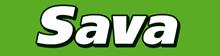 Logo Sava Reifen