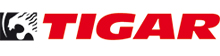 Logo Tigar Reifen