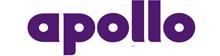 Logo Apollo Reifen