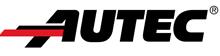 Logo Autec Leichtmetallräder