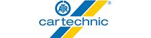 Logo Cartechnic