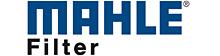 Logo Mahle Filter