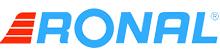 Logo Ronal Leichtmetallräder