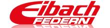 Logo Eibach Autoteile