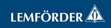 Logo Lemförder